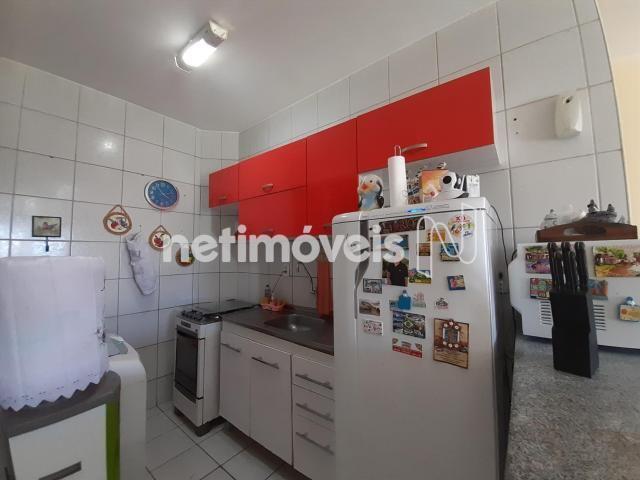 Apartamento à venda com 3 dormitórios em Passaré, Fortaleza cod:765276 - Foto 14