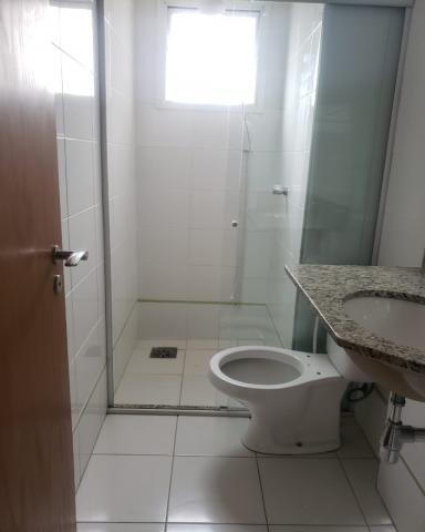 Apartamento para alugar com 3 dormitórios em Residencial granville, Goiânia cod:LGB35 - Foto 16