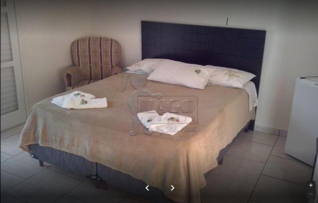 Escritório à venda em Centro, Ibitinga cod:V114185 - Foto 14