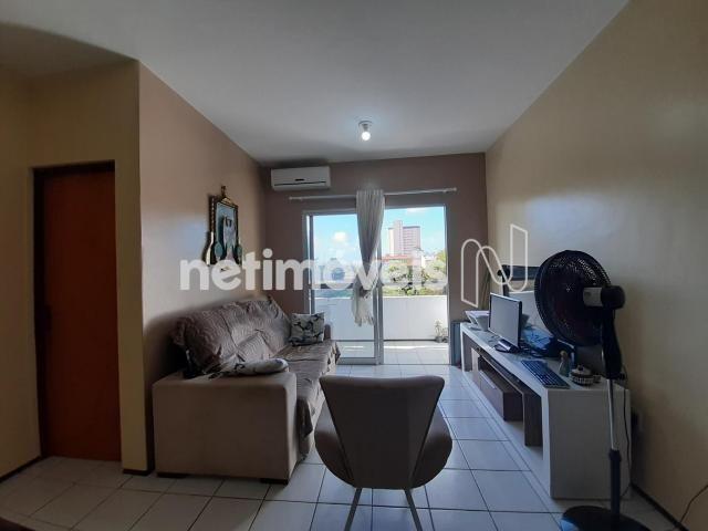 Apartamento à venda com 3 dormitórios em Passaré, Fortaleza cod:765276 - Foto 6