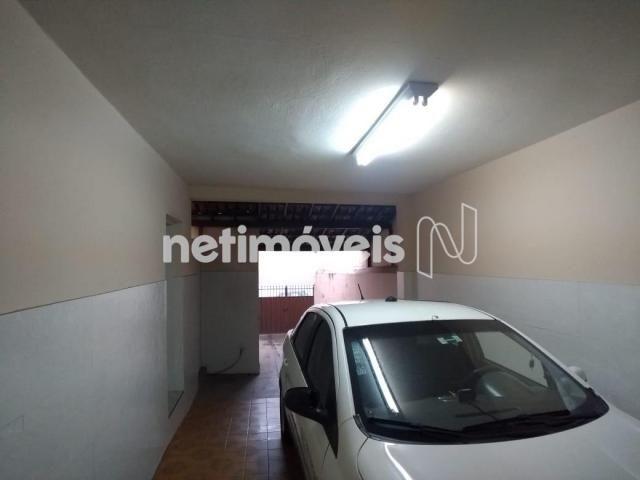 Casa para alugar com 3 dormitórios em Jardim industrial, Contagem cod:765197 - Foto 13