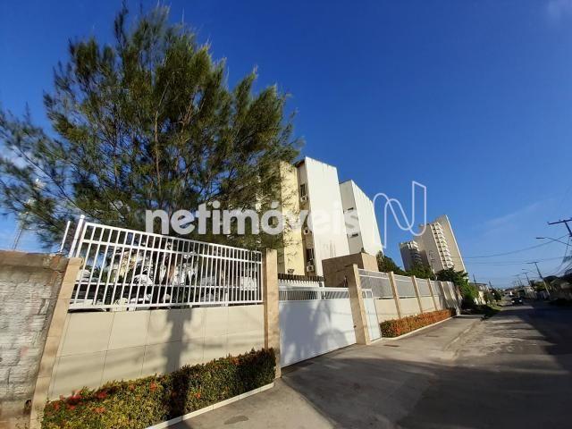 Apartamento à venda com 3 dormitórios em Passaré, Fortaleza cod:765276 - Foto 2