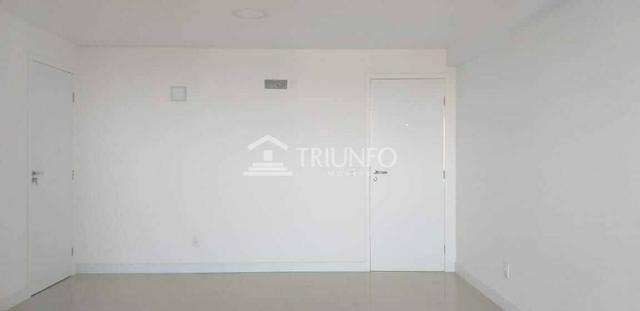 (EXR43288) Apartamento habitada à venda no Luciano Cavalcante de 105m² com 3 suítes - Foto 6