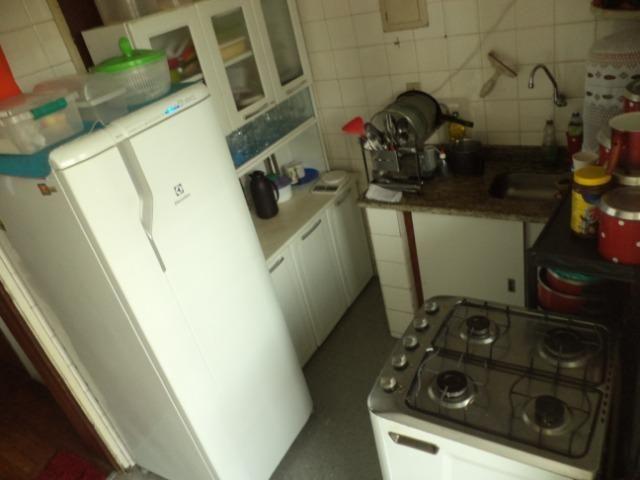Apto 3 quartos no Barroca Excelente localização direto com o proprietário. Estudo troca - Foto 12