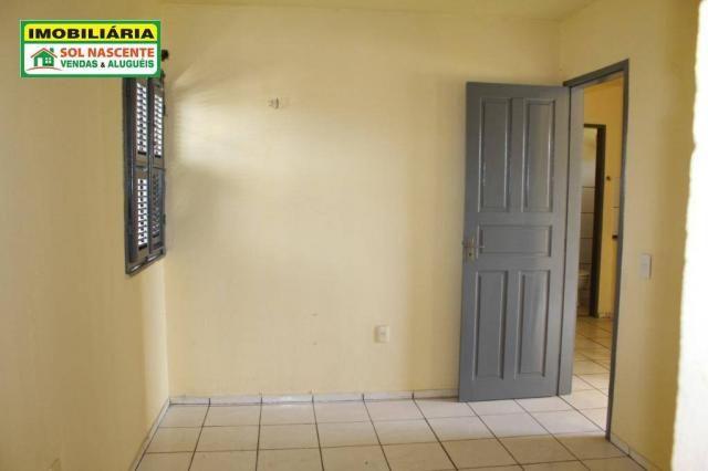 Apartamentos - Foto 6
