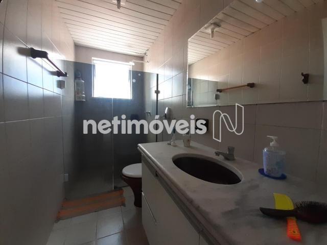 Apartamento à venda com 3 dormitórios em Joaquim távora, Fortaleza cod:773952 - Foto 16