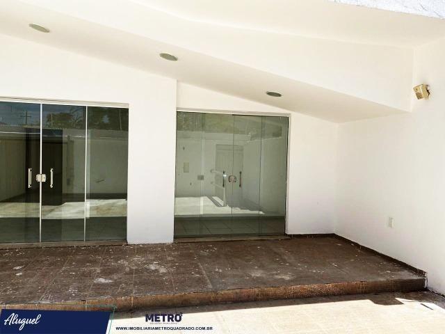 Bairro Centro - Foto 12