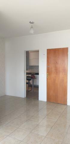 Vendo apartamento projetado - Foto 6