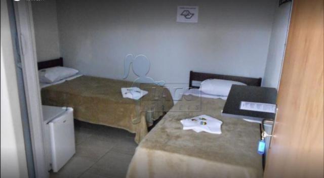 Escritório à venda em Centro, Ibitinga cod:V114185 - Foto 20