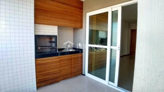 (EXR51996) Apartamento habitado à venda no Guararapes de 71m² com 3 suítes - Foto 5