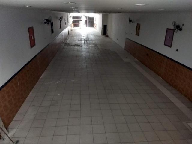 Salão comercial com 400m² - tatuapé - Foto 18