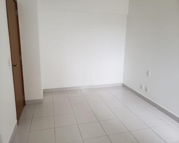 Apartamento para alugar com 3 dormitórios em Residencial granville, Goiânia cod:LGB35 - Foto 17