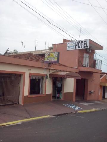 Escritório à venda em Centro, Ibitinga cod:V114185 - Foto 4