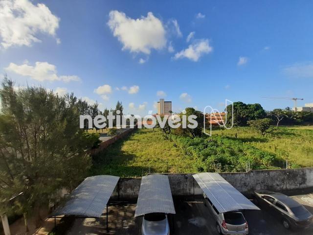 Apartamento à venda com 3 dormitórios em Passaré, Fortaleza cod:765276 - Foto 9