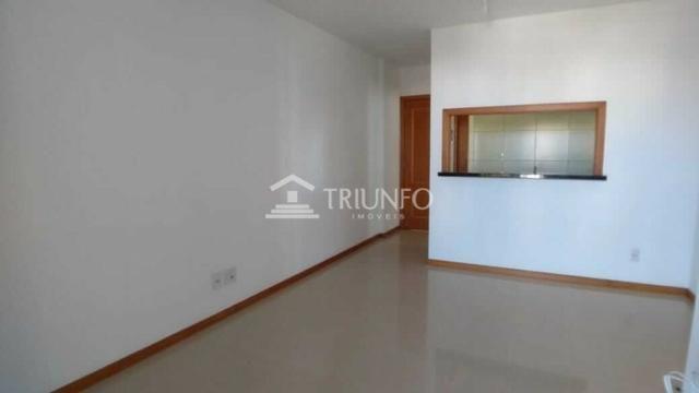 (EXR51996) Apartamento habitado à venda no Guararapes de 71m² com 3 suítes - Foto 3