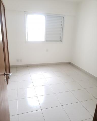 Apartamento para alugar com 3 dormitórios em Residencial granville, Goiânia cod:LGB35 - Foto 11