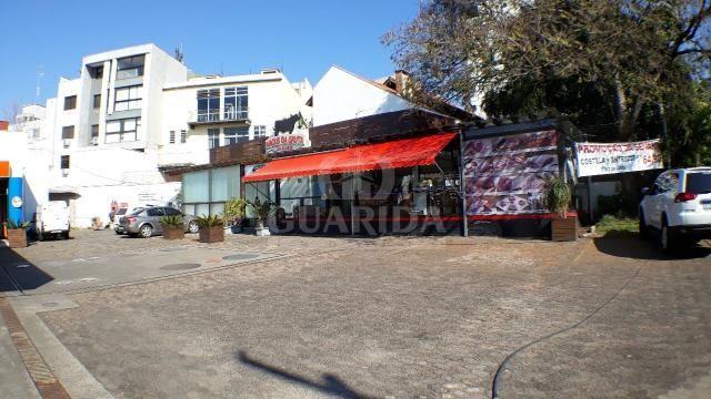 Escritório à venda em Chácara das pedras, Porto alegre cod:195659 - Foto 6