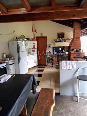 Ótima casa para venda em brodowski no residencial lascala, 2 dormitorios, varanda gourmet  - Foto 2