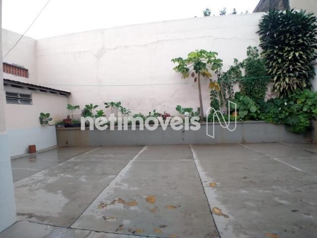 Casa para alugar com 3 dormitórios em Jardim industrial, Contagem cod:765197 - Foto 10
