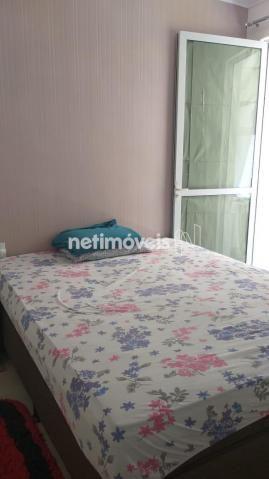 Apartamento à venda com 3 dormitórios em Messejana, Fortaleza cod:777552 - Foto 12