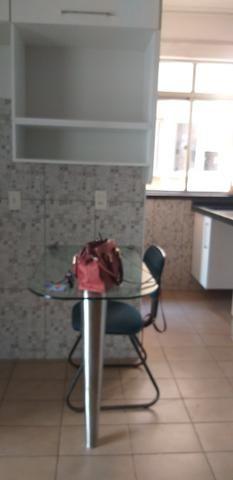 Vendo apartamento projetado - Foto 15