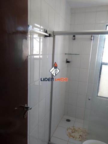 LÍDER IMOB - Apartamento 2 Quartos Mobiliado, para Aluguel, em Condomínio no SIM, Próximo  - Foto 9