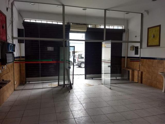 Salão comercial com 400m² - tatuapé - Foto 20