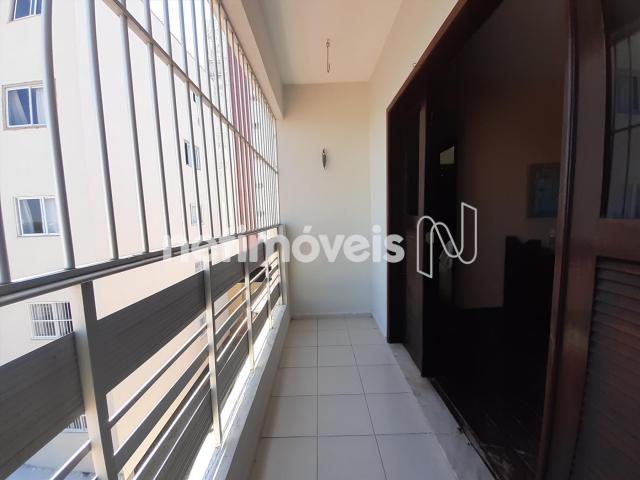 Apartamento à venda com 3 dormitórios em Dionisio torres, Fortaleza cod:770176 - Foto 11
