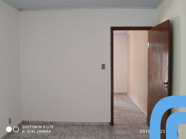 Casa para aluguel no setor novo horizonte - Foto 8