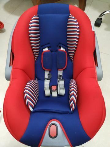 Bebê Conforto Cadeira para carro