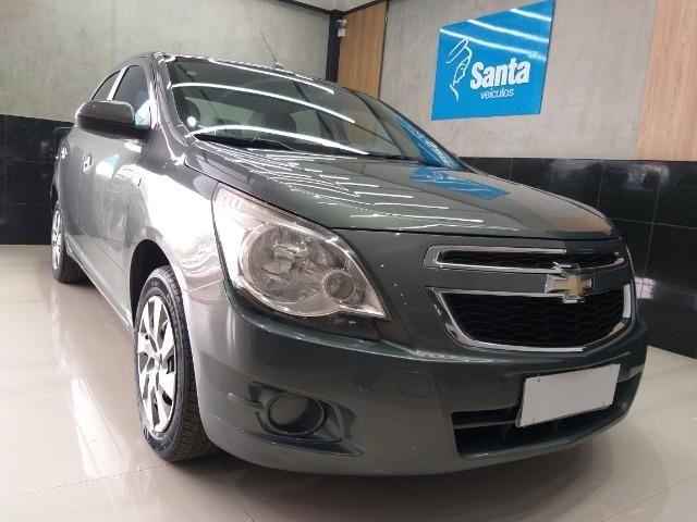 Cobalt 2012 completo 5999 + 48x 799 - Foto 5