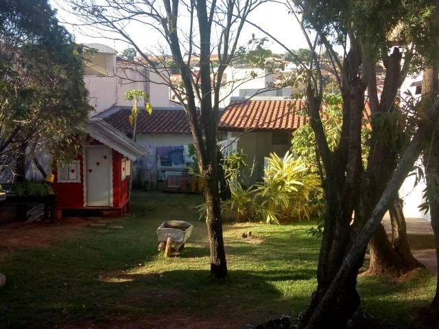 Vende-se uma linda casa - Foto 4