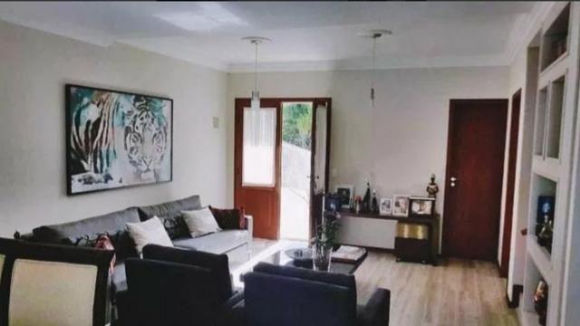 Casa em Itapuã (Possibilidade parcelada) - Foto 3
