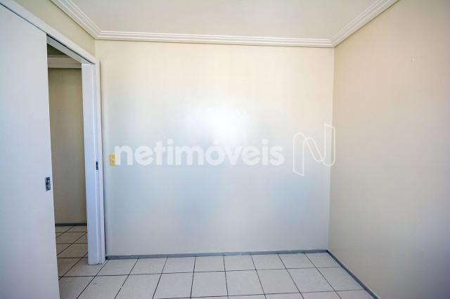 Apartamento para alugar com 3 dormitórios em Fátima, Fortaleza cod:779815 - Foto 8