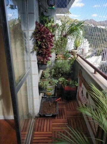 Excelente Apartamento de 03 Quartos com aproximadamente 105 metros/2 no Buritis - Foto 8