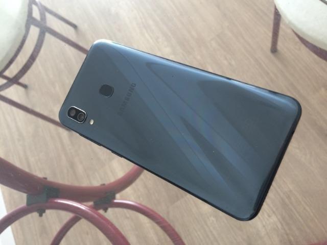 Samsung Galaxy A30 64gb - Foto 4