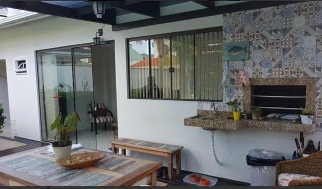 Casa em Itapuã (Possibilidade parcelada) - Foto 4