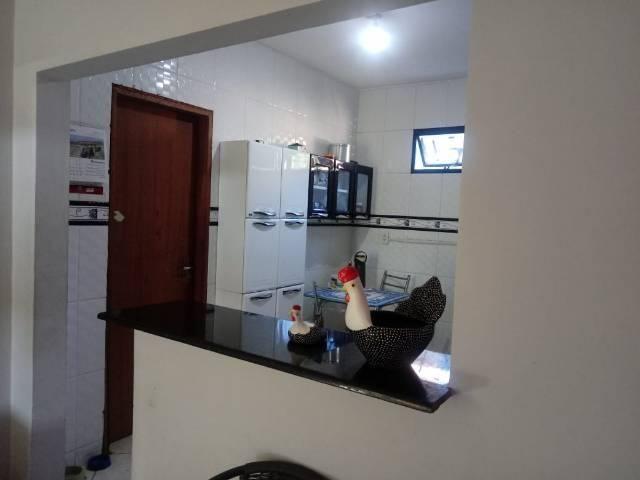 Vende se uma ótima casa São Gonçalo - Foto 10
