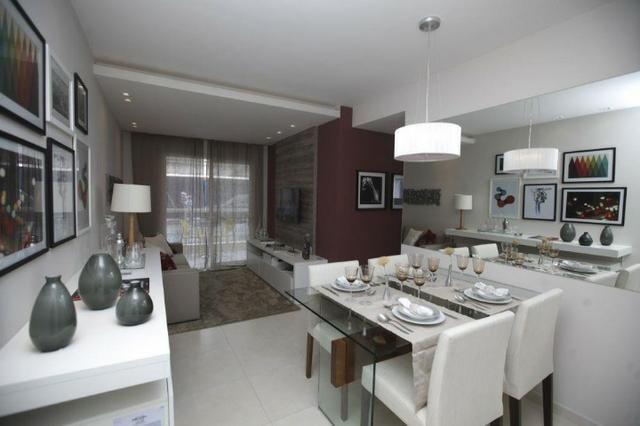 Seleto | Cobertura Duplex em Olaria de 3 quartos com suíte | Real Imóveis RJ - Foto 7