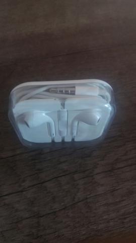 Fone Apple - Foto 2