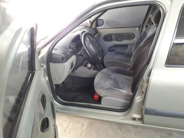 Renault Clio 2006 - Foto 5