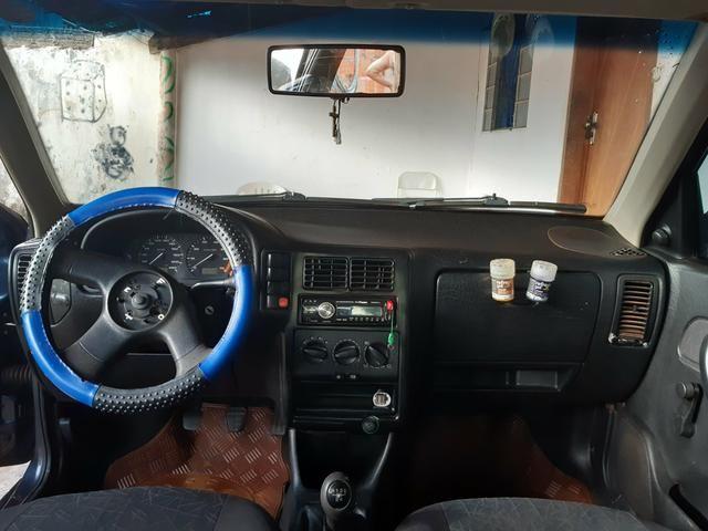 Carro polo - Foto 6