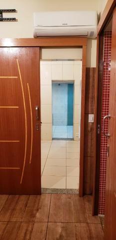 Aluguel de casa aconchegante com 1 quarto e 2 banheiros - Foto 12