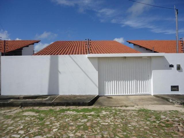 Casa Planalto
