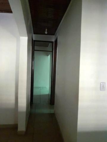 Casa aluguel no 22 de dezembro - Foto 7