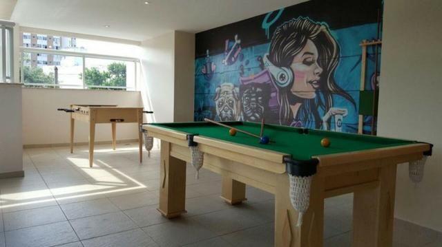 Melody Club | Cobertura Duplex em Olaria de 2 quartos com suíte | Real Imóveis RJ - Foto 14