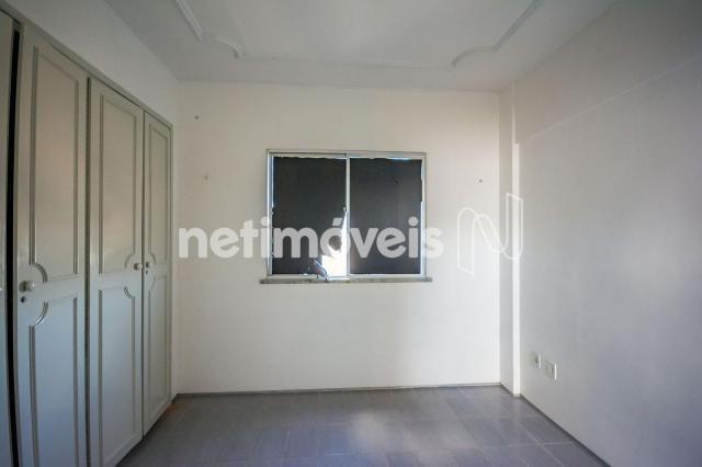 Apartamento para alugar com 3 dormitórios em Papicu, Fortaleza cod:777372 - Foto 14