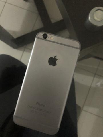 IPhone 6 apenas 600,00 - Foto 2
