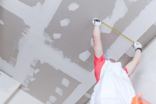 Curso de Drywall (Curso online super fácil) - Foto 3