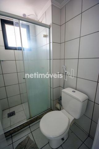 Apartamento para alugar com 3 dormitórios em Fátima, Fortaleza cod:779815 - Foto 6